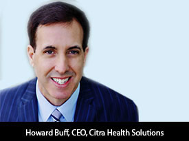 thesiliconreview-howard-buff-ceo-citra-health-2017.jpg