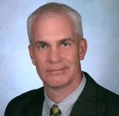 Dr. Richard Cassidy